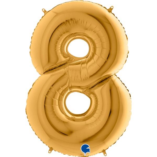 028G-Number-8-Gold-1