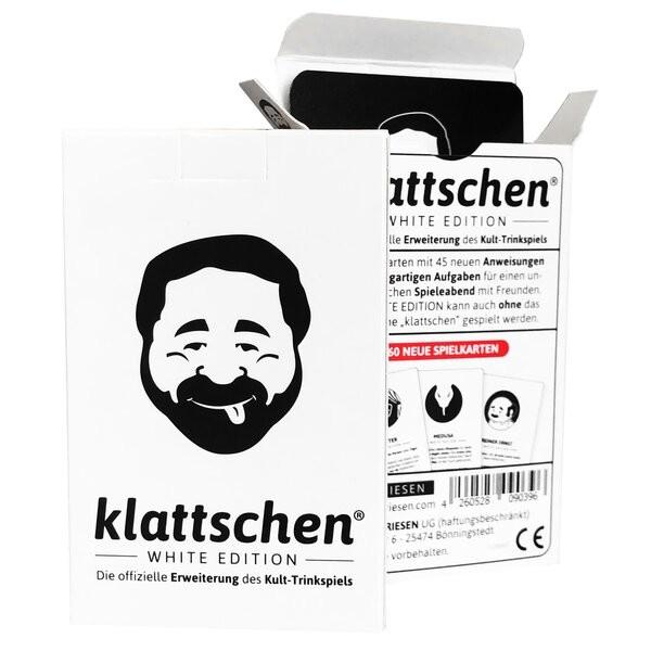 denkriesen-klattschenz-white-edition-die-offizielle-erweiterung-des-kult-trinkspiels
