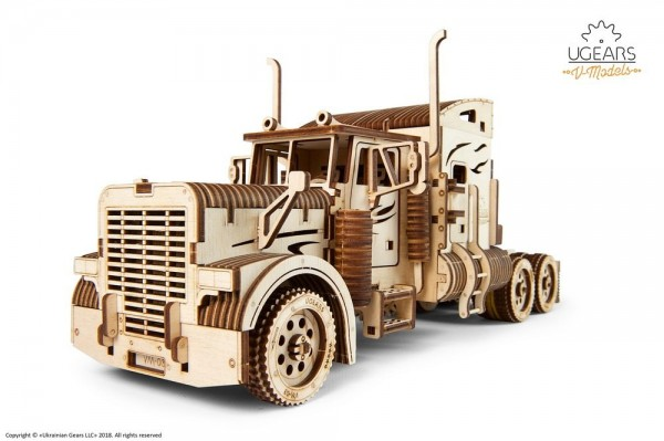 ugears-heavy-boy-truck-vm-03_5-max-1100