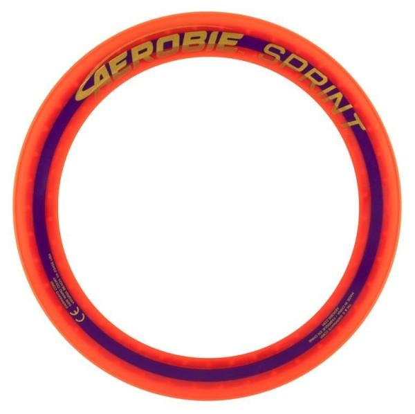 Aerobie-Sprint-orange