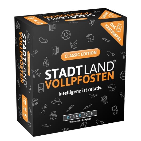 stadt-land-vollpfosten-das-kartenspiel-classic-edition
