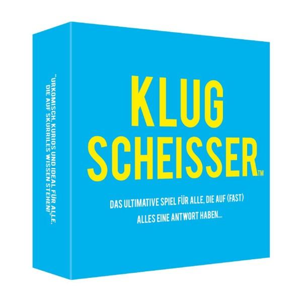Image-DE-Klugscheisser-FRONT-18-05-25_lowres