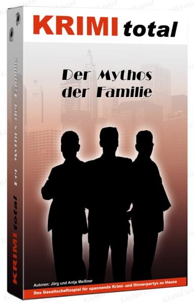 krimitotal-der-mythos-der-familie_500