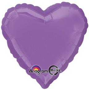 22456-Spring-Lilac-Heart-Balloon