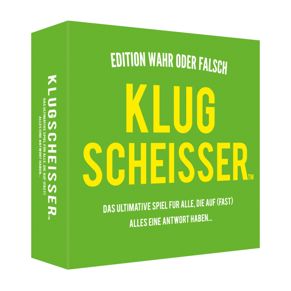 Image-DE-Klug-Wahr-oder-Falsch-GREEN-FRONT-20-05-13