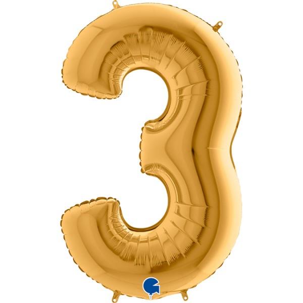 023G-Number-3-Gold-1