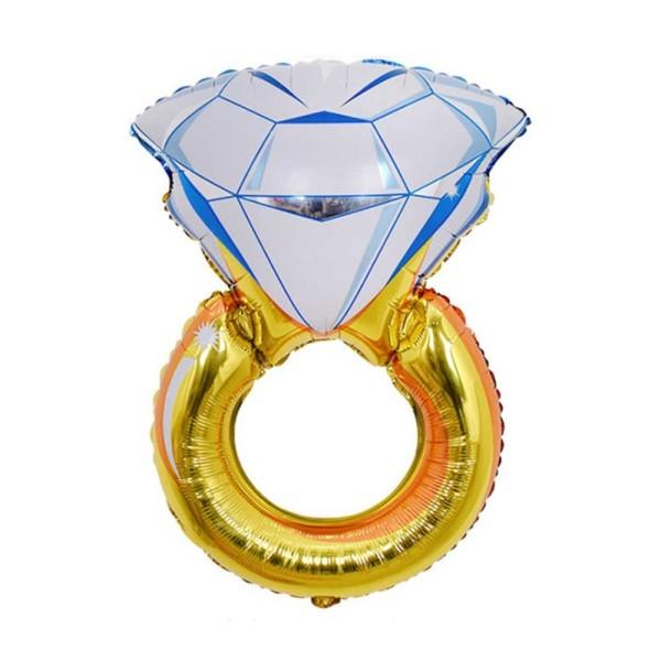 globo-de-anillo