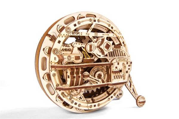 Ugears-Monowheel-Mechanical-Model-DSC4506
