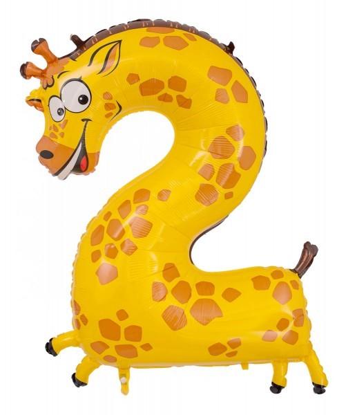 grabo-folienballon-zahl-2-animaloon-giraffe-100cm40_02-420_1_600x600