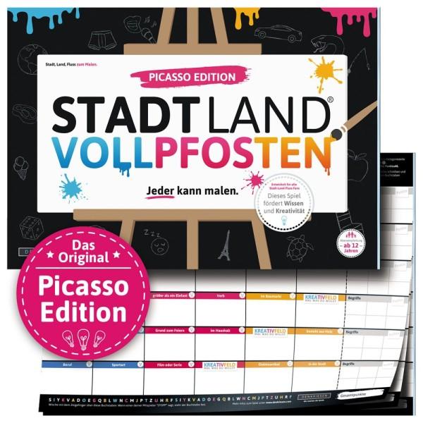 stadt-land-vollpfosten-picasso-edition-mal-was-neues