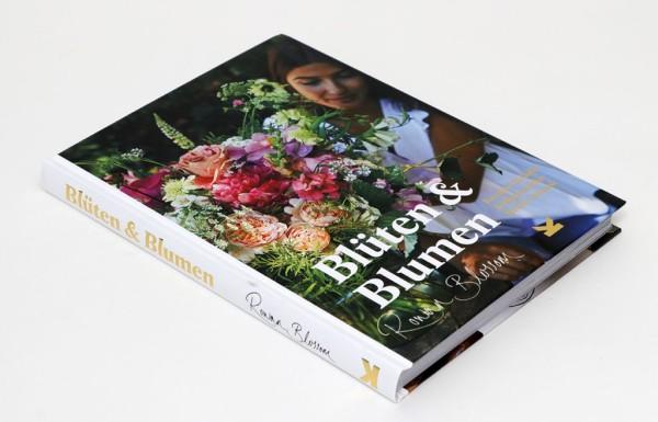 Bluten-und-Blumen-Produktgalerie-3-1024x657