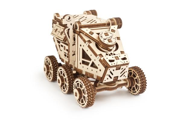 Ugears-Mars-Buggy-model-DSC4133