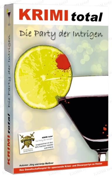 krimitotal-die-party-der-intrigen_500