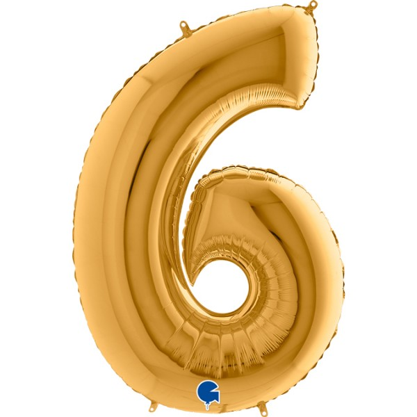 026G-Number-6-Gold-1
