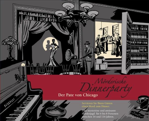 Krimidinner_Cover_Pate_von_Chicago