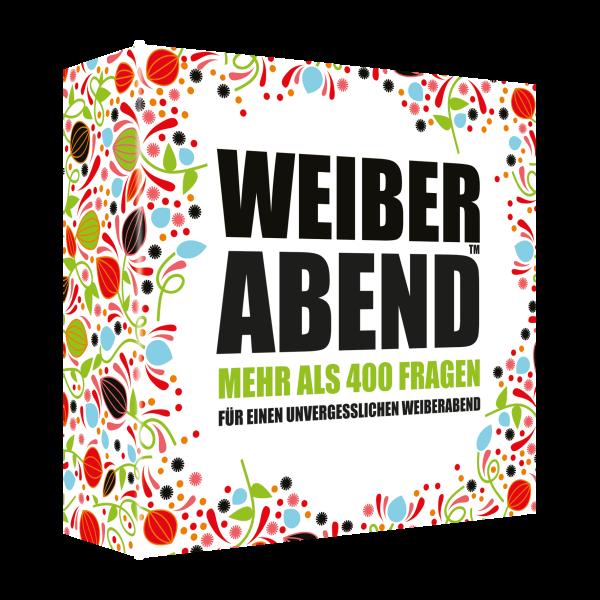 DE-Weiberabend-XL