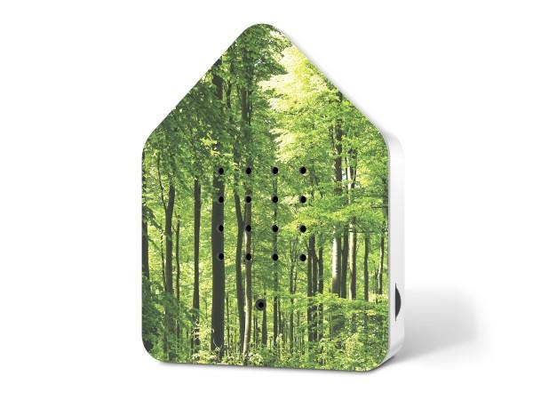 Zwitscherbox_forest_front_shadow