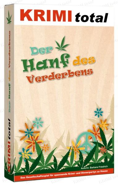krimitotal-der-hanf-des-verderbens_500