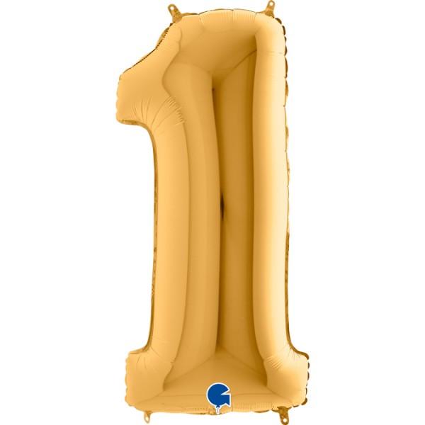 021G-Number-1-Gold-1