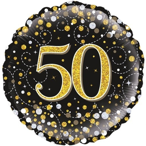 folienballon-sparkling-fizz-gold-50