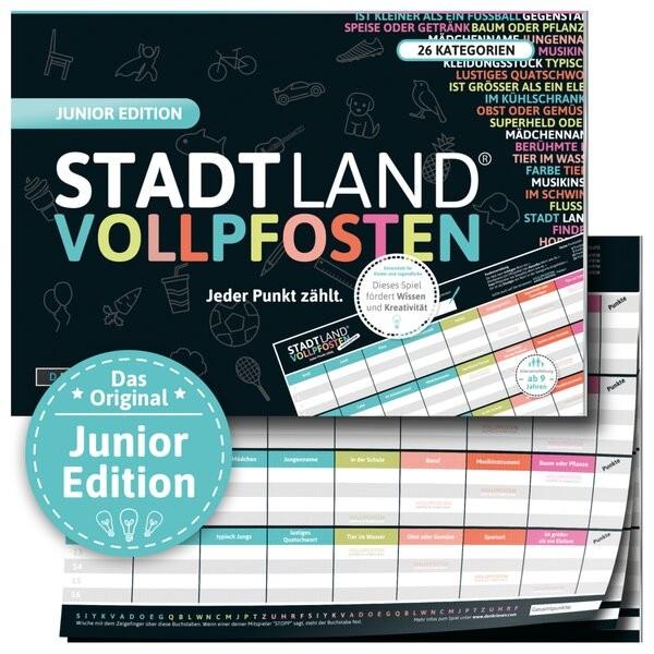 stadt-land-vollpfosten-junior-edition-jeder-punkt-zaehlt