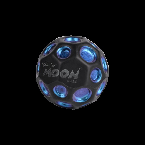 waboba_dark_side_of_the_moon_blue_front