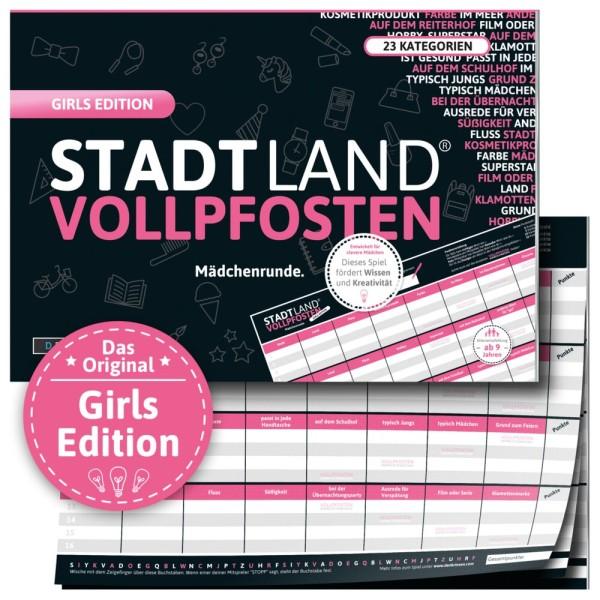 stadt-land-vollpfosten-girls-edition-maedchenrunde