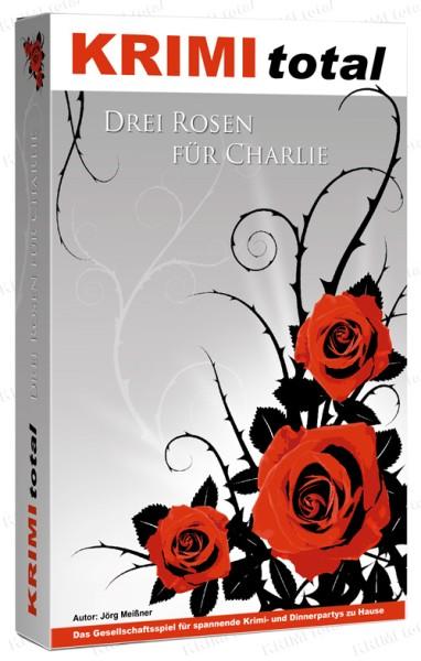 krimitotal-drei-rosen-fuer-charlie_500