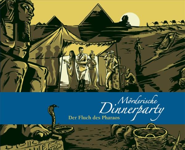 MD10_Der_Fluch_des_Pharaos