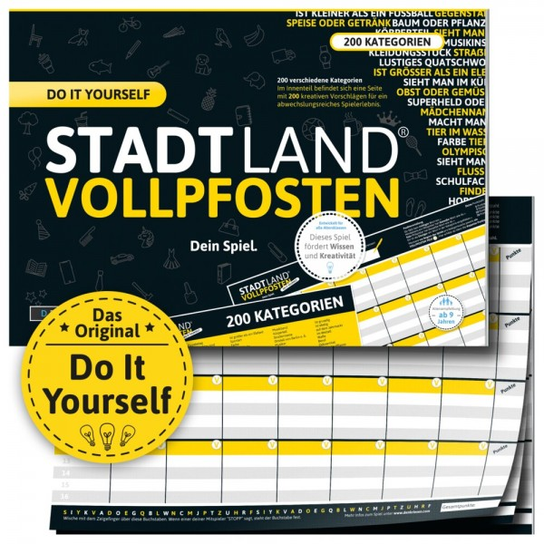 stadt-land-vollpfosten-do-it-yourself-dein-spiel
