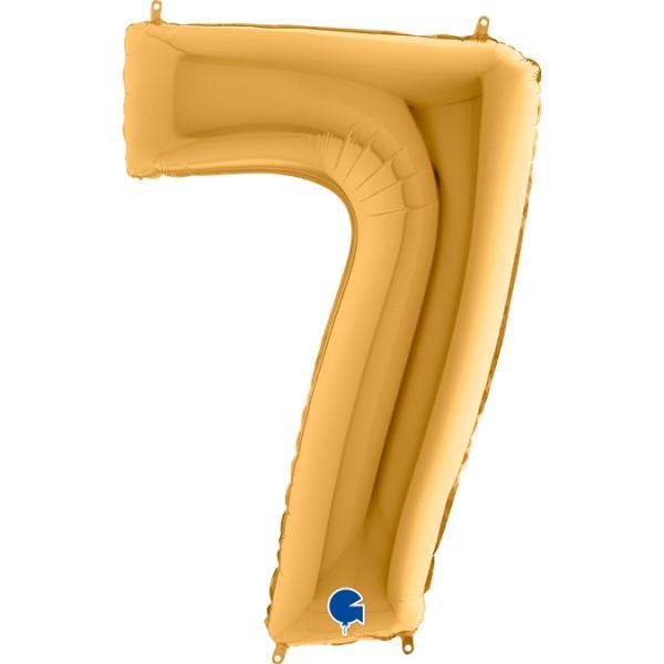 027G-Number-7-Gold-1