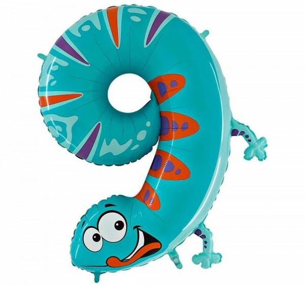 grabo-folienballon-zahl-9-animaloon-gecko-100cm40_02-490_1_600x600