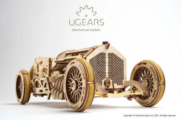 Ugears U-9 Grand Prix Car _DSC6596-max-1100