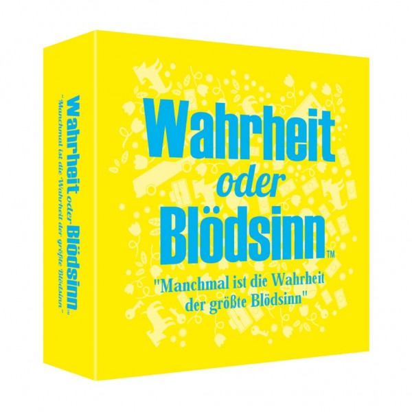Image-DE-Wahrheit-oder-Bl÷dsinn-FRONT-18-05-16_lowres