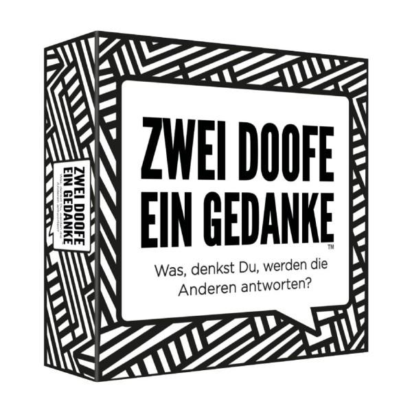 Image-DE-Zwei-doofe-ein-gedanke-FRONT-18-05-21_lowres