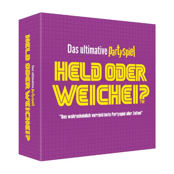 Image-DE-Held-oder-weichei-FRONT-18-05-24_lowres
